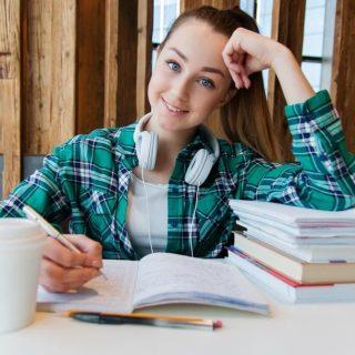 中3 10日間 英語夏期講習